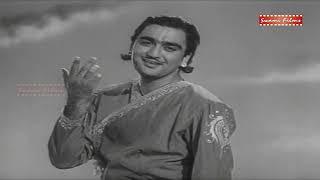 EK PHOOL CHAR KAANTE | Matwali Nar Thumak Thumak | Waheeda Rehman Song