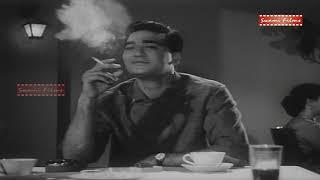EK PHOOL CHAR KAANTE | Baby of Bombay | Hindi Song
