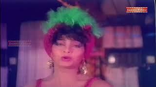 JEEVAN DAATA | 1991 | Abhi Sola Baras Mein | Swami Films MUSIC
