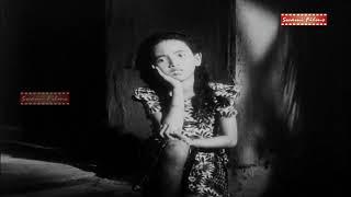 GOPINATH | 1948 | Kare Badar Baras Baras Kar Jaye | Old Hindi Sad Song
