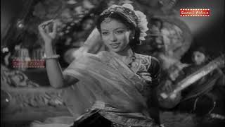 GOPINATH    Bahutero Samjhayo Ri   Raj Kapoor Movie Song   Swami Films MUSIC