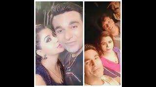 Hero Heroin Masti Time ! Bhojpuri Film Shooting ! Aditya MOHAN ! MANOJ PANDEY & Bhawna Chauhan