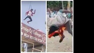 Action Hero ka Ho Gaya Popat ! Bhojpri Film Fight Scene Shooting ! Action Hero Aditya Mohan