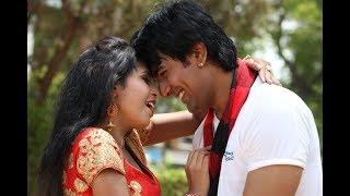 आदित्य मोहन ! शाइना सिंह की फिल्म तकरार #TAKRAR !romantic song shooting video