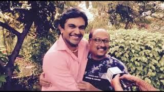 ये क्या कह दिया हीरो आदित्य मोहन दुबे के बारे में उनके ही फिल्म के निर्देशक ने