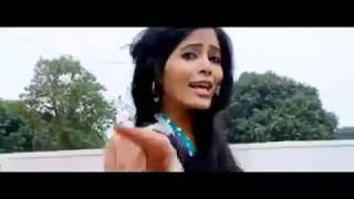 Tahalka Bhojpuri Movie tailor-Music Santosh Raj