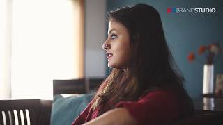 HT Brand Studio with AVIVA: Home Makers - The Everyday Superheroes