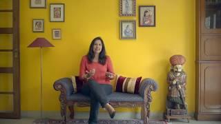 HT Brand Studio with AVIVA: Let's Talk Finance, Ladies