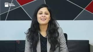 Brand Studio Live Episode 1: Sneak Peek with Pallavi Singh