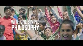 Castrol- Swachh Bharat: Protect What You Love