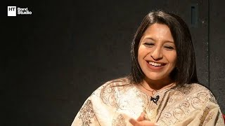 HT Brand Leadership Series: Brand Masters ft. Megha Tata, BTVI