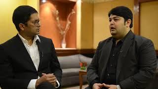 Brand Studio Live Episode 2: Sneak Peek with Amit Bajaj