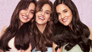 Garnier Colour Naturals- Creme hair colour