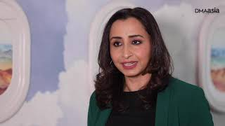 Brand Studio Live Episode 6: Sneak Peek with Priyanka Gill