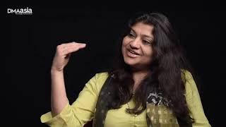 HT Brand Leadership Series: Brand Masters ft. Anjali Malhotra Nanda, Aviva Insurance