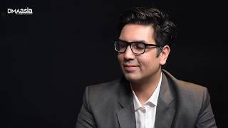 HT Brand Leadership Series: Brand Masters ft. Gaurav Mehta, GirnarSoft