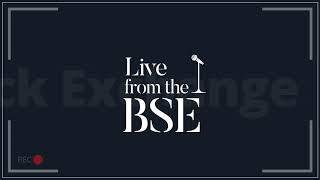 TEASER: HT Brand Studio Live - Episode 9