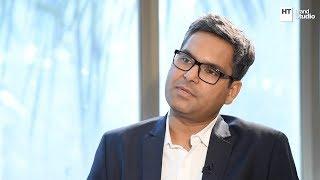 HT Brand Leadership Series: Brand Masters ft. Pankaj Gupta, HDFC Life Insurance