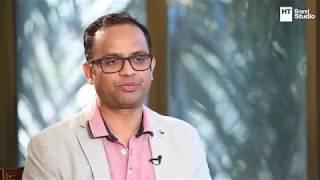 HT Brand Leadership Series: Brand Masters ft. Sagar Boke, Tata Chemicals