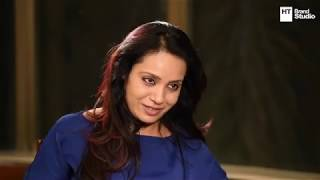 HT Brand Leadership Series: Brand Masters ft. Divya Dixit, ALTBalaji