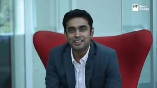 Brand Studio Live Episode 13: Sneak Peek with Snehil Gautam