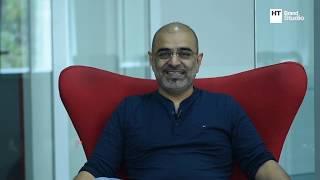 Brand Studio Live Episode 13: Sneak Peek with Amer Jaleel
