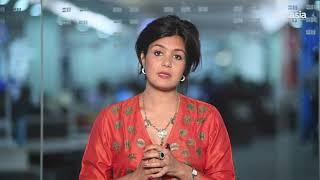 Brand Studio Live Episode 13: Sneak Peek with Vani Gupta Dandia