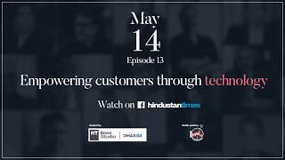 TEASER: HT Brand Studio Live - Episode 13