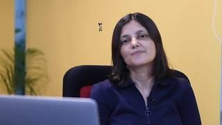 Brand Studio Live Episode 13: Sneak Peek with Sairee Chahal