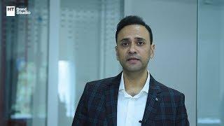 Brand Studio Live Episode 13: Sneak Peek with Akash Banerji