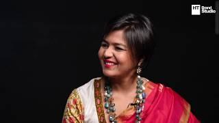 HT Brand Leadership Series: Brand Masters ft. Vani Gupta Dandia