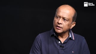 HT Brand Leadership Series: Brand Masters ft. Sunil Gupta, Avis India