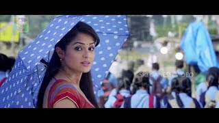 Chikkanna and Sharan Comedy Scene ||  Kannada Comedy Scenes ||  Adhyaksha Movie