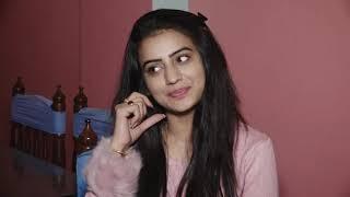 Akshara Singh Live In Lahan Program For Show Booking +9779803845728