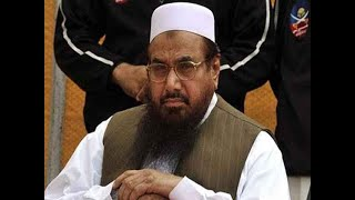 Days after FATF warning, Pakistan launches crackdown against Hafiz Saeed for terror funding