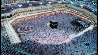 200 Hajis To Leave From Goa on 13th July To Attend Haj