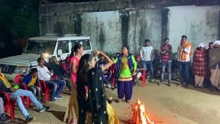 New Dj Rasiya | आगर  मागर  मात - Agar Magar Mat | Vid Evolution Rajasthani