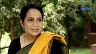 গাঁয়ে মানে না আপনি মোড়ল (পর্ব -৬৪)।Mousumi। A K M Hassan। Siddiqur Rahman। Chanda।Shamima।Dr.Ezazu