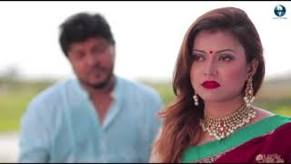 Bangla Romantic NatoK || Latest Bangla Natok || VID EVOLUTION