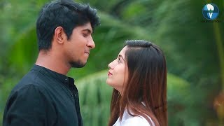 New Bangla Romantic Natok ||  Tawsif Mahbub & Safa Kabir || Vid Evolution Digital