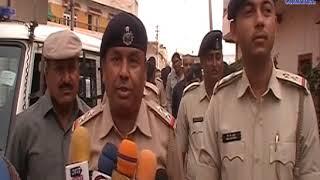Morbi |Rath Yatra organized on the Asadhibij| ABTAK MEDIA