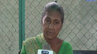 Rajkot |Government school teachers and medical colleges Dean give treatment| ABTAK MEDIA