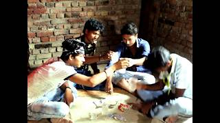 sabase bada bewda  visnudeva(धूम्रपान निषेध )दारू पीना स्वास्थ्य के लिए हानिकारक है