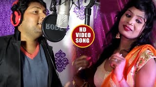 Kaise tohe bhulai 2019 ka supar hit song /new bhojpuri song