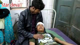 Yara teri yari ko mai to khuda manu Dosti part -1 new video star deva