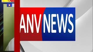 इस्तीफे के बाद राहुल गांधी के समर्थन में कांग्रेसी || ANV NEWS KARNAL - HARYANA