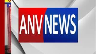 डिजिटल इंडिया अभियान में डाक विभाग हुआ शामिल || ANV NEWS KARNAL -HARYANA