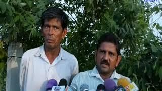 MotiGhansari | The farmer will produce dragon fruit| ABTAK MEDIA