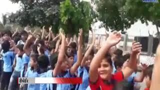 Una | Jugnnaths Rath Yatra took place| ABTAK MEDIA