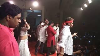 Khesari lal pe chala patthar खेसारी लाल पे चला पत्थर